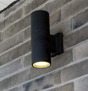 SURFACE WALL LIGHTS