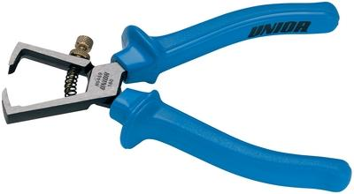 UNIOR 160mm WIRE STRIPPER