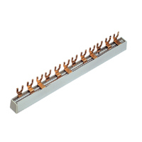 BUSBAR FOR MCB & RCD