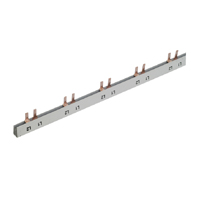 BUSBAR  FOR RCBO