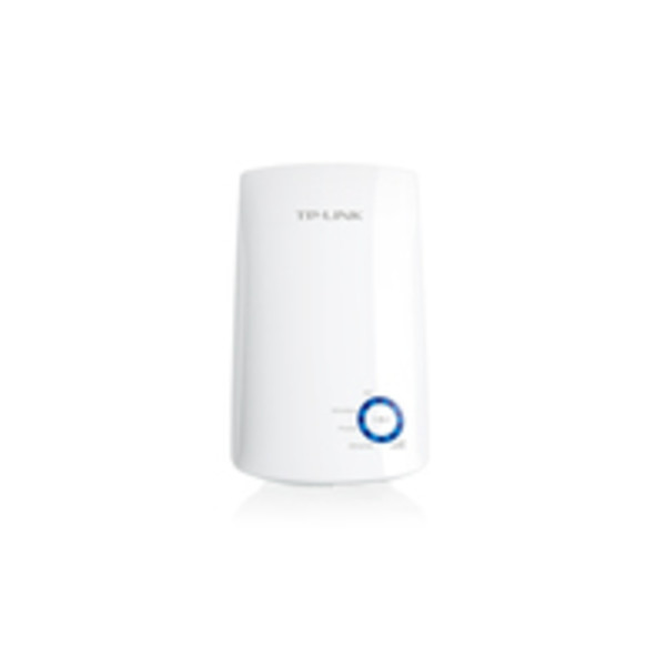 300Mbps UNIVERSAL WIRELESS EXTENDER