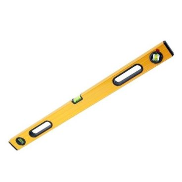 SPIRIT LEVEL (HEAVY DUTY)